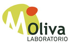 Laboratorio MOliva